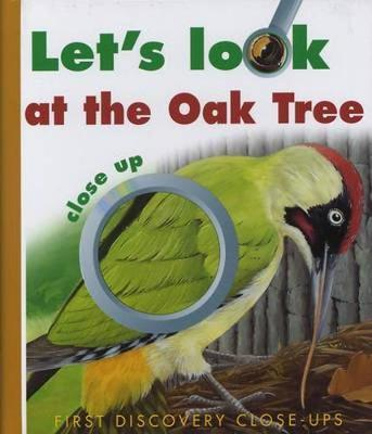 Let's Look at the Oak