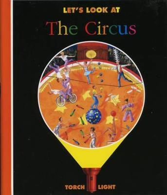 Let's Look at the Circus