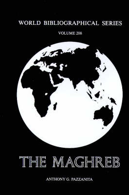 The Maghreb, The