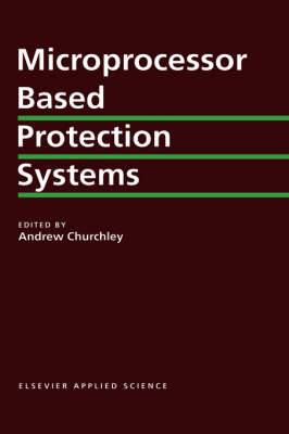 Microprocessor Based Protection Systems