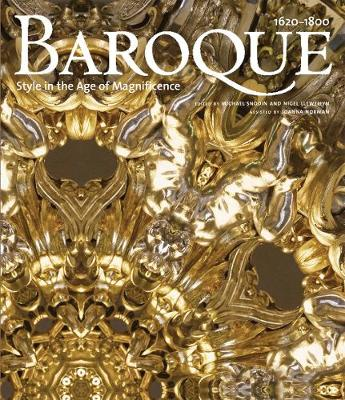 Baroque: Magnificence and Style