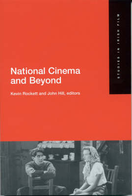 National Cinema and Beyond