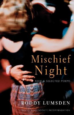 Mischief Night: New and Selected Poems
