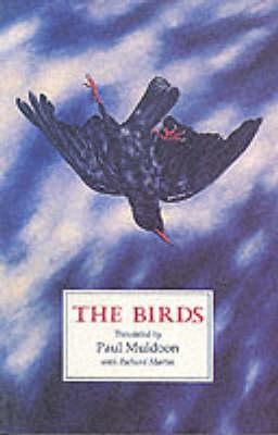 The Birds: (After Aristophanes)
