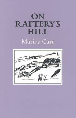 On Raftery's Hill
