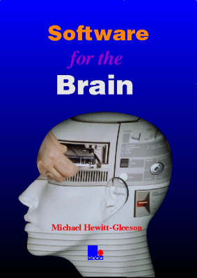 Software for the Brain