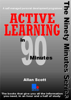 Active Learning in 90 Minutes
