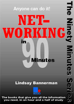 Networking in 90 Minutes