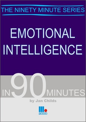 Emotional Intelligence in 90 Minutes