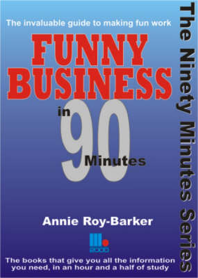 Funny Business in 90 Minutes