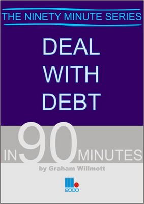 Deal with Debt in 90 Minutes