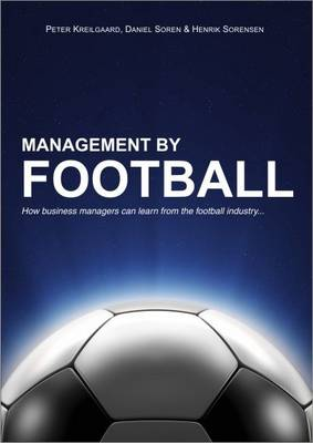 Management by Football