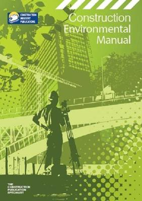 Construction Environmental Manual