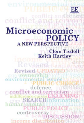 Microeconomic Policy: A New Perspective