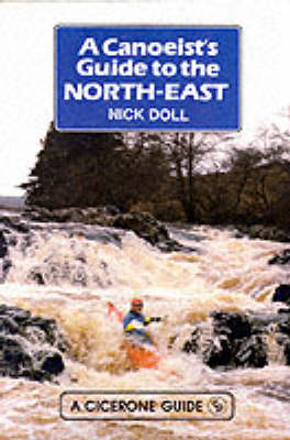 Canoeist's Guide to the North East
