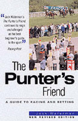 The Punter's Friend