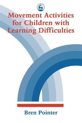 Movement Activities for Children with Learning Difficulties