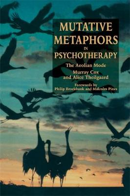 Mutative Metaphors in Psychotherapy: The Aeolian Mode