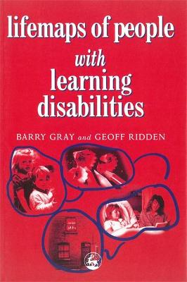 Lifemaps of People with Learning Disabilities