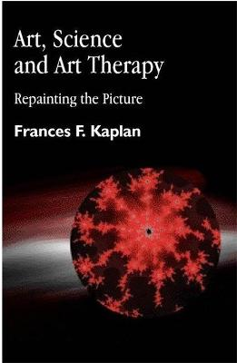 Art, Science and Art Therapy: Repainting the Picture