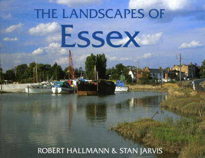 The Landscapes of Essex