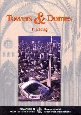 Towers and Domes