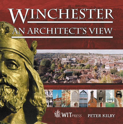 Winchester: An Architect's View