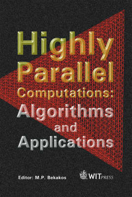 Highly Parallel Computations