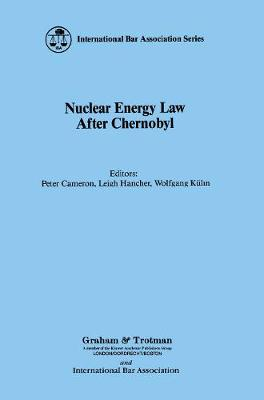 Perspectives on Nuclear Accident in Western Europe