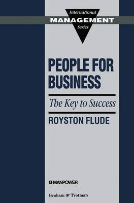 People for Business: The Key to Success