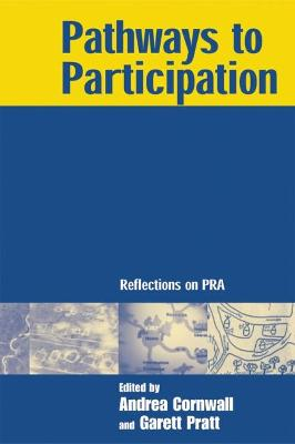 Pathways to Participation: Reflections on PRA