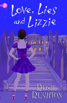 Love, Lies and Lizzie