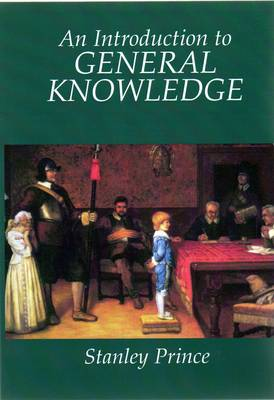 An Introduction to General Knowledge