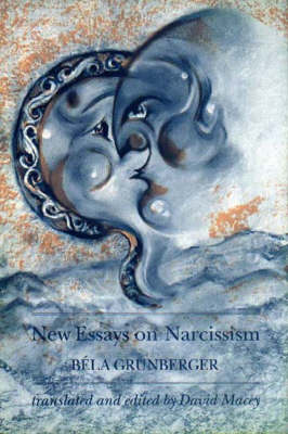 New Essays on Narcissism