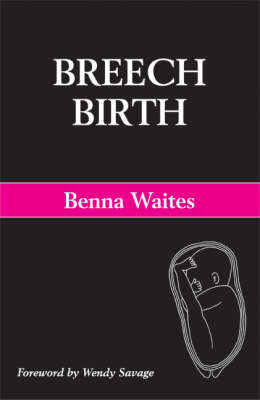 midwifery dissertation breech Question: research dissertation: what are the emotional needs of the woman with a breech presenting foetus at term answer: the first chapter of the dissertation analyses and critiques the available literature surrounding the possible, management options available to women with a.