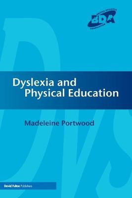 Dyslexia and Physical Education