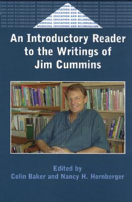 An Introductory Reader to the Writings of Jim Cummins