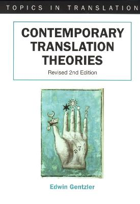 Contemporary Translation Theories
