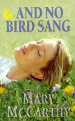 And No Bird Sang