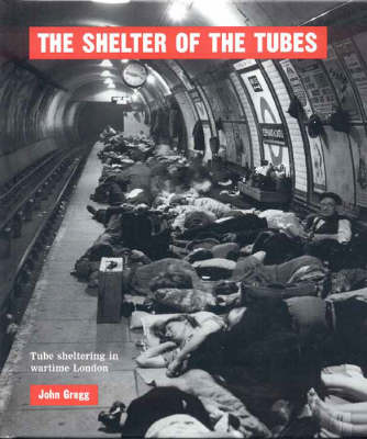 The Shelter of the Tubes