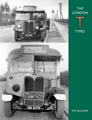 The London T Types