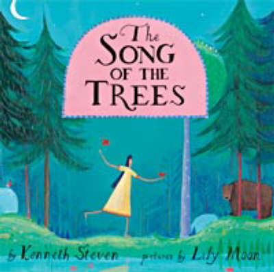 The Song of the Trees