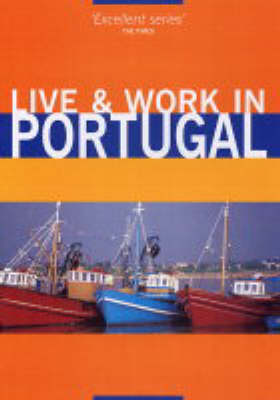 Live and Work in Portugal