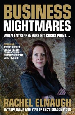 Business Nightmares: When Entrepreneurs Hit Crisis Point...
