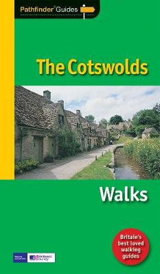 Pathfinder Cotswolds