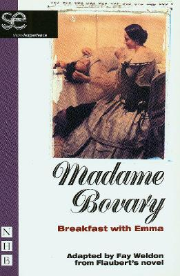Madame Bovary - Breakfast with Emma