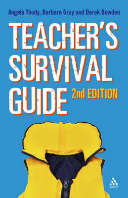 The Teacher's Survival Guide