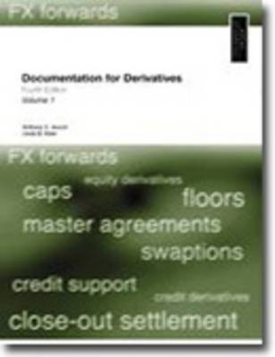 Documentation for Derivatives: Vol 2