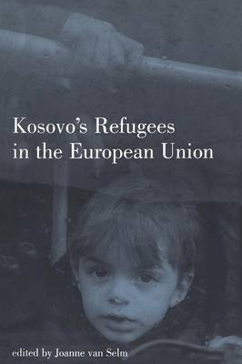 Kosovo's Refugees in the EU