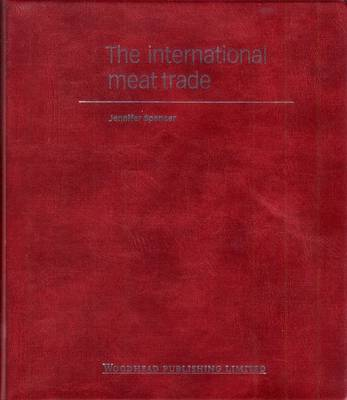 The International Meat Trade